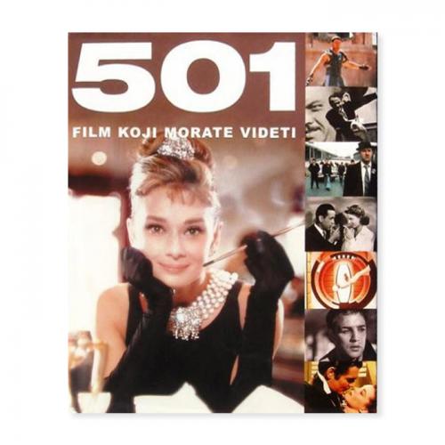 501 film koji morate videti