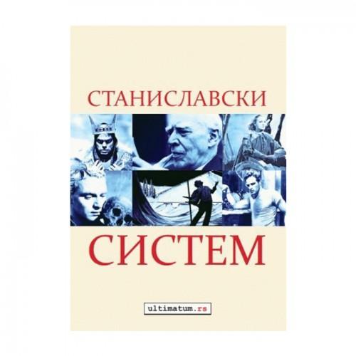 Sistem Stanislavski – Konstantin Stanislavski