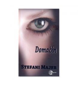Domaćin – Stefani Majer