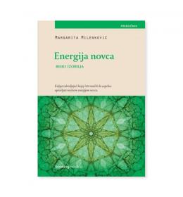 Energija novca – Margarita Milenković