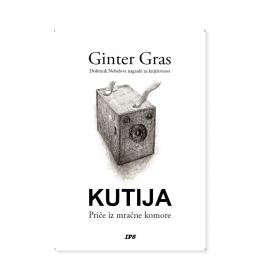 Kutija – Ginter Gras