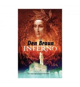 Inferno – Den Braun