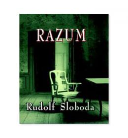 Razum – Rudolf Sloboda
