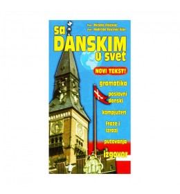 Sa danskim u svet