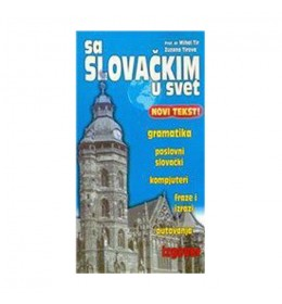 Sa slovačkim u svet