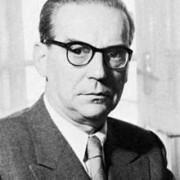 """Ivo Andrić i """"Prosveta"""""""