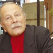 IN MEMORIAM: RADOSLAV BRATIĆ (1948 – 2016)
