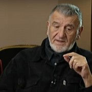 IN MEMORIAM: VUK KRNJEVIĆ (1935 – 2018)